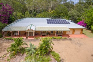 13 Plum Tree Crescent, Moore Park Beach, Qld 4670