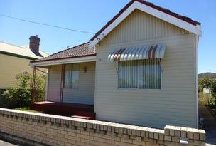 63 Cupro Street, Lithgow, NSW 2790