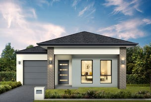 Lot 1092 Kingsdale avenue, Catherine Field, NSW 2557