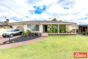 257 Steere Street, Collie, WA 6225