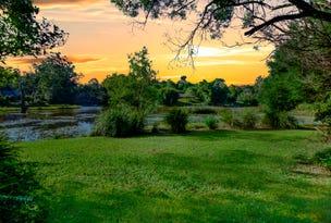 19 Cedar Wood Grove, Flaxton, Qld 4560