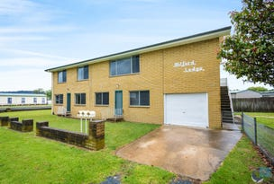 3/40 McMillan Road, Narooma, NSW 2546
