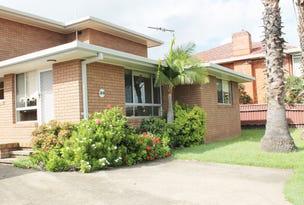 1/268 Victoria Street, Taree, NSW 2430