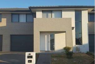 21 O'Loughlan St, Bardia, NSW 2565