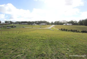 Lot 15 Laura Rise, Mirboo North, Vic 3871