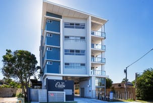 15/65 Ronald Street, Wynnum, Qld 4178