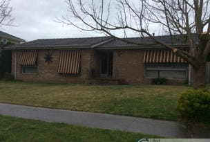 31 Templewood Avenue, Noble Park North, Vic 3174