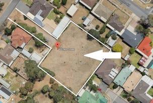 6 Chess Street, Salisbury East, SA 5109