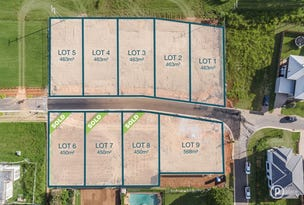 103 Major Drive, Rochedale, Qld 4123