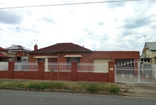 11a Sansom Street, Woodville North, SA 5012