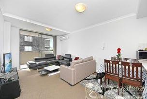 89E/1-9  Broadway, Punchbowl, NSW 2196