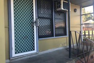 7/2 Pioneer Street, Casino, NSW 2470