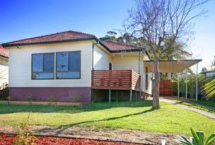 3  Otto Street, Merrylands West, NSW 2160
