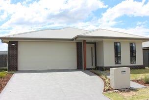 39 Norfolk Street, Fern Bay, NSW 2295