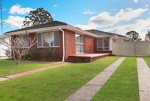90 Griffith Street, Mannering Park, NSW 2259