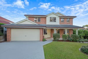 11 Minnamurra Grove, Dural, NSW 2158