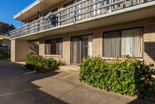 2/8 Marlin Avenue, Batemans Bay, NSW 2536