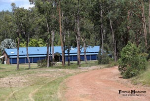 Fortis Drive, The Pinnacles, NSW 2460