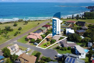 3 Rose Close, Caves Beach, NSW 2281