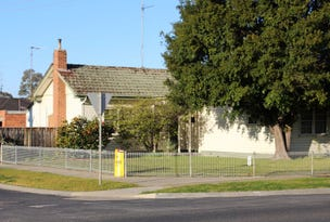 359 Main Street, Bairnsdale, Vic 3875