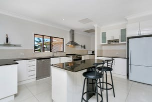 54-56 Fairview Street, Bayview Heights, Qld 4868
