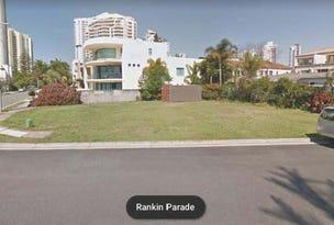 Lot 21, 33 Rankin Parade, Main Beach, Qld 4217