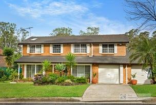 16 Amanda Place, Ingleburn, NSW 2565