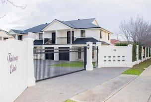 1/15-17 Boundary Rd, Dubbo, NSW 2830