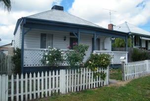 8 Thomas Street, Quirindi, NSW 2343