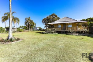262 Mount Forbes School Rd, Mount Forbes, Qld 4340
