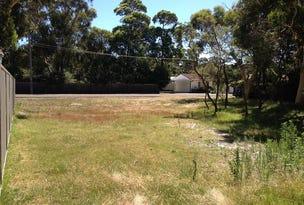 130a King George, Callala Beach, NSW 2540