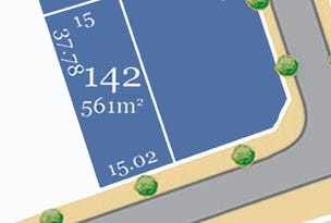 Lot 142 Block Court, Freeling, SA 5372