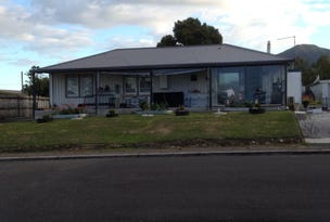 Zeehan, address available on request