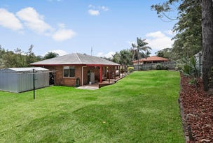 4 Donegal Court, Little Mountain, Qld 4551