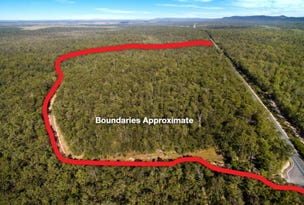 2, 7620 Pacific Highway, Tabbimoble, NSW 2472