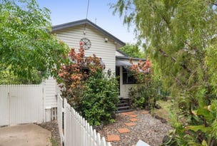 9 EDGAR STREET, Bungalow, Qld 4870