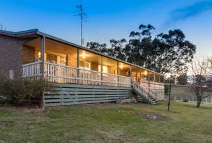 103  Old Princes Highway, Lakes Entrance, Vic 3909