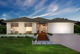 Lot 1001 Carrol Circuit, Cooranbong, NSW 2265