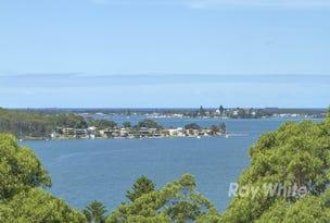 64 Harborne Avenue, Rathmines, NSW 2283