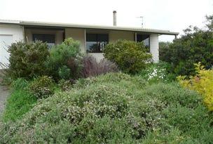 20 Sophie Crescent, Coffin Bay, SA 5607