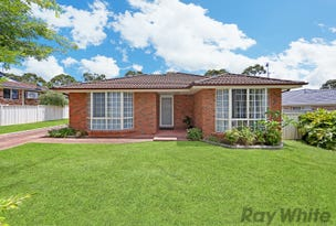 18B Bromley Court, Lake Haven, NSW 2263