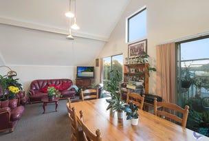 3/5 Angle Street, Narooma, NSW 2546