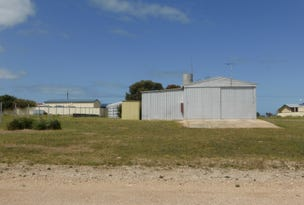 Lot 59, , 112 Camperdown Terrace, Port Moorowie, SA 5576