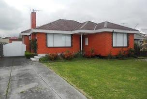 6 Cudgewa Place, Keilor East, Vic 3033