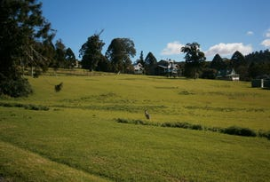 Lot 27, Firefly Drive, Bunya Mountains, Qld 4405