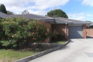 2/5 Quarter Sessions Road, Tarro, NSW 2322