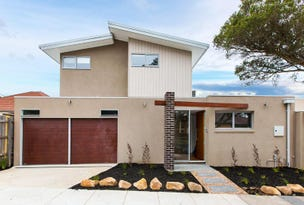 158A Patterson Road, Bentleigh, Vic 3204