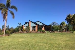 50 Honeyeater Court, Upper Caboolture, Qld 4510