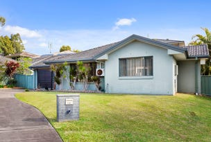 16 Wagtail Cose, Boambee East, NSW 2452