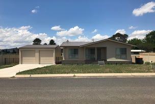 9 Robert Street, Berridale, NSW 2628